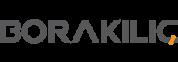 Bora Kılıç Su Ürünleri ve Bilgi Teknolojileri San. Tic. Ltd.Şti.