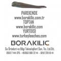 Bitlis  Sülük Satışı Sülük Çiftliği Tıbbi Sülük